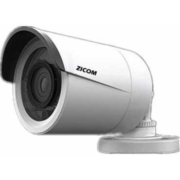 zicom Z.CC.CA.IRBU.720P.HDTVI20MT  IR Bullet Camera