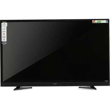 Panasonic TH-49ES480DX 49 inch Full HD Smart LED TV