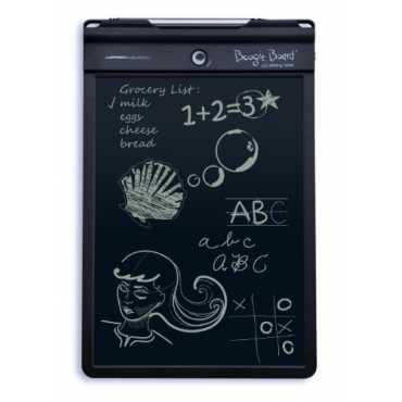 Boogie Board Original 10.5 Inch LCD eWriter  - Black