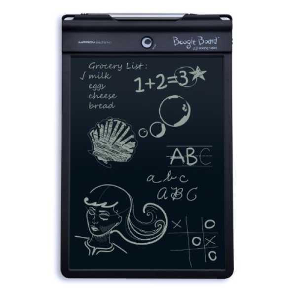 Boogie Board Original 10.5 Inch LCD eWriter