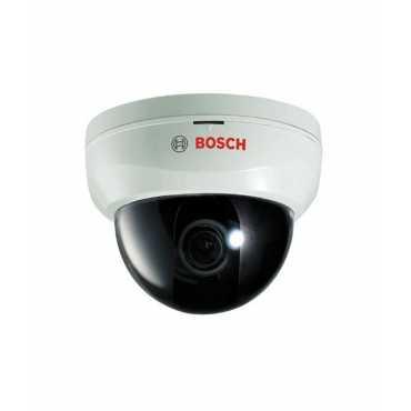 Bosch VDC-250F04-10 Dome CCTV Camera