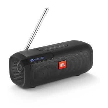 JBL Tuner Portable Wireless Speaker
