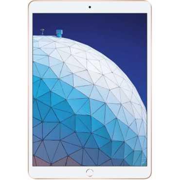 Apple iPad Air 256GB