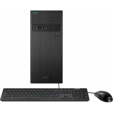 ASUS D340MC-I58400044D Core i5 4GB 1TB Endless Full Tower Desktop