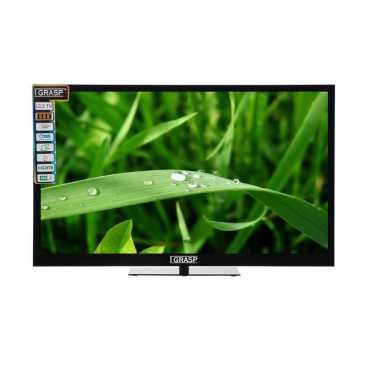 I Grasp 29 CNL I Glass 29 Inch HD Ready LED TV