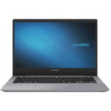ASUS Asus PRO P5440FA-BM0581R Laptop 14 Inch Core i5 8th Gen 8 GB Windows 10 512 GB SSD