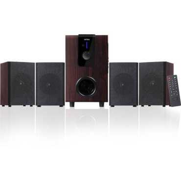 Intex Choral 4 1 Multimedia Speaker