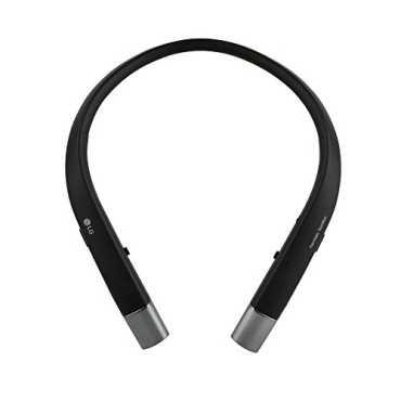 LG Tone Infinim HBS-920 In the Ear Headset
