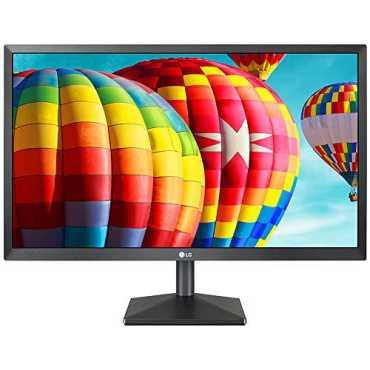 LG 24MK430H 24 Inch Full HD IPS LED Monitor