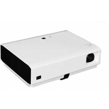 Play PP7 7100 Lumens 4K DLP Portable Projector