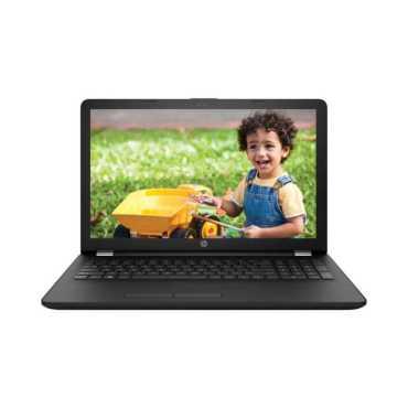 HP 15Q-BU007TU Laptop
