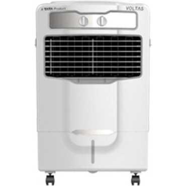 Voltas VJ-P15MH 15L Window Air Cooler - White
