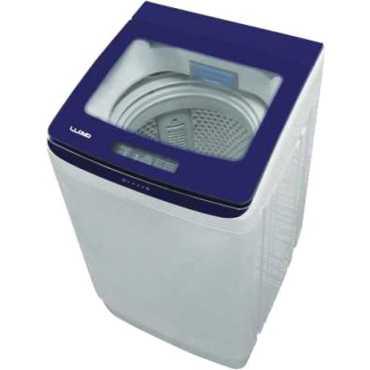 Lloyd 7 5 Kg Fully Automatic Washing Machine LWMT75TGS