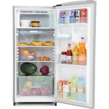 Samsung RR19H1104SE RH 192 Litres Single Door Refrigerator