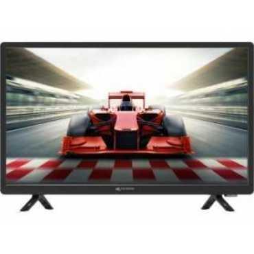 Micromax 22A8100HD 22 inch HD ready LED TV