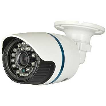 Altrox AXI-6020 900TVL Bullet CCTV Camera