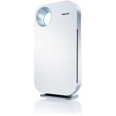 Philips AC4072 Air Purifier - White