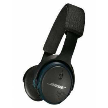 Bose SoundLink Bluetooth Headset