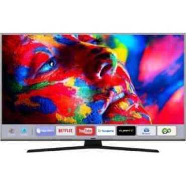 Sanyo XT-49S8200U 49 inch UHD Smart LED TV