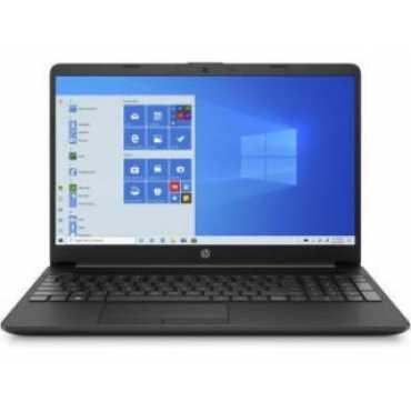 HP 15s-du2077TU 172U3PA Laptop 15 6 Inch Core i5 10th Gen 4 GB Windows 10 1 TB HDD 256 GB SSD