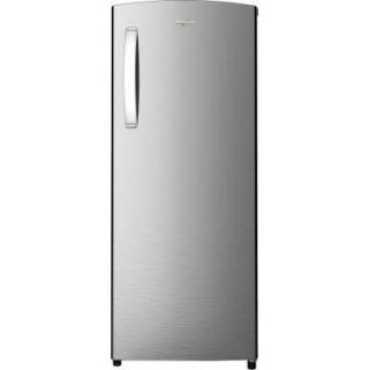 Whirlpool 230 IMPRO PRM 215 L 5 Star Inverter Direct Cool Single Door Refrigerator