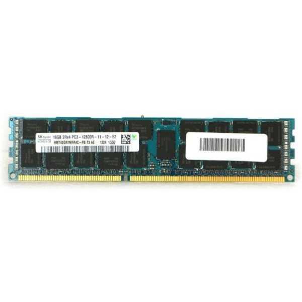 Hynix (HMT42GR7MFR4C-PB) 16GB DDR3 Server Ram