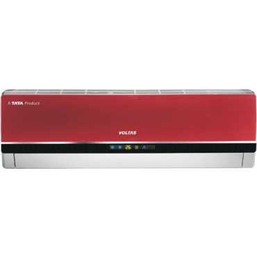 Voltas 123 PZY-R  1 Ton 3 Star Split Air Conditioner - Brown