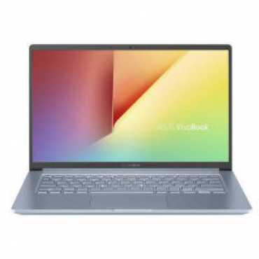 ASUS Asus P4103FA-EB501 Laptop 14 Inch Core i5 10th Gen 8 GB Windows 10 512 GB SSD