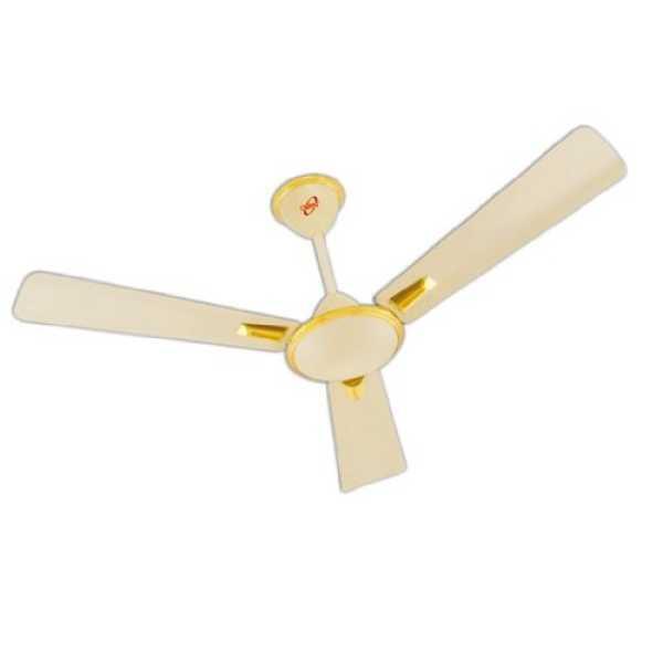 Orpat Air Max MC 3 Blade (1200mm) Premium Ceiling Fan