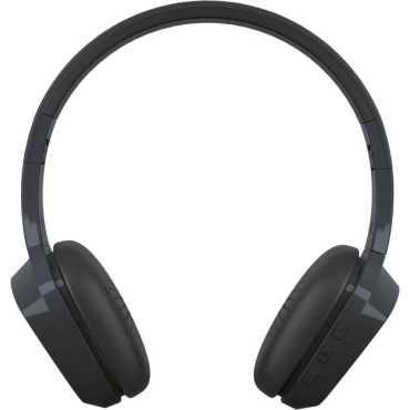 Energy Sistem Headphone 1 On the Ear Bluetooth Headset