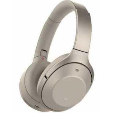 Sony WH-1000XM2 Bluetooth Headset
