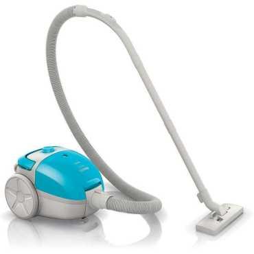 Philips FC8082 EasyGo 1200W Vacuum Cleaner