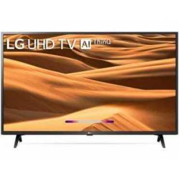 LG 50UM7300PTA 50 inch UHD Smart LED TV