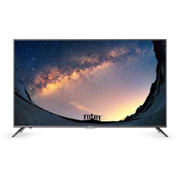 Philips 43PUT7791 43 Inch 4K Ultra HD Smart LED TV