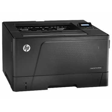HP LaserJet Pro M706n Printer