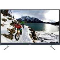 Nokia 50TAUHDN 50 inch UHD Smart LED TV