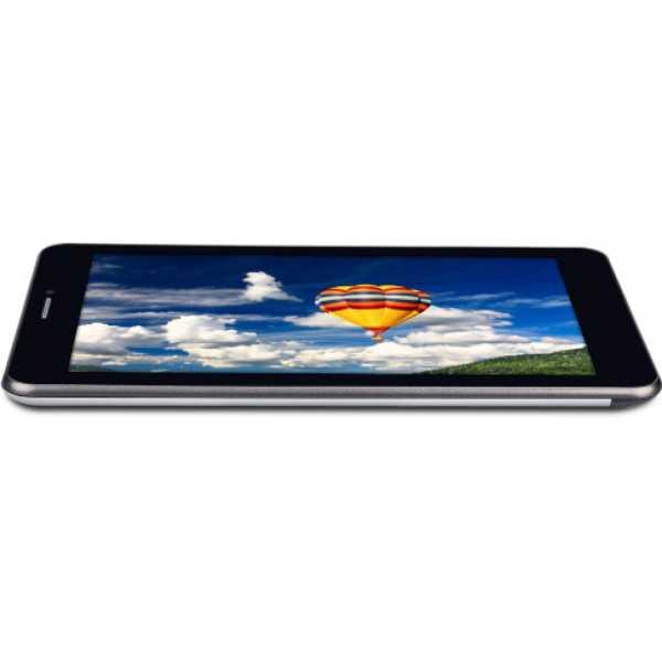 IBall Slide 3G 7271 HD 70 8GB