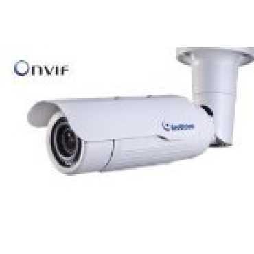 GeoVision GV-BL1500 IP Bullet Camera