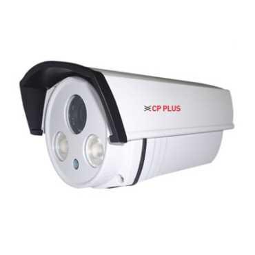CP PLUS CP-VCG-ST10R5 Bullet CCTV Camera