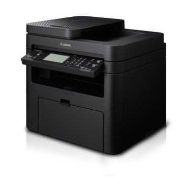 Canon imageCLASS MF237w Printer