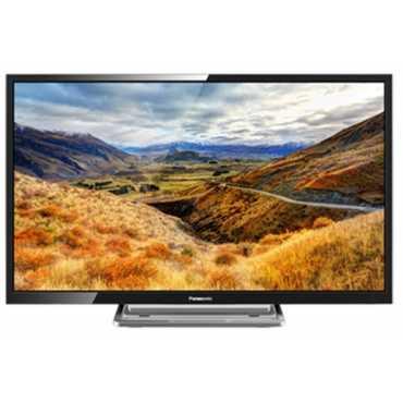Panasonic TH-32C460DX 32 Inch Full HD LED TV