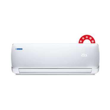 Blue Star 5CNHW24DAFU 2 Ton 5S Inverter Split Air conditioner - Blue