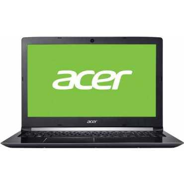 Acer Aspire 5 A515-51 (UN.GSZSI.003) Laptop - Steel