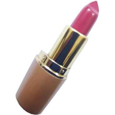 Rythmx  Matte Lipstick 12 (Pink) - Pink