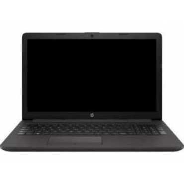 HP 245 G7 8GD46PC Laptop 14 Inch AMD Dual Core A4 4 GB DOS 500 GB HDD