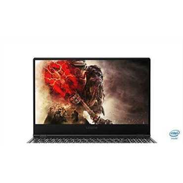 Lenovo Legion Y530 (81FV00JLIN) Laptop