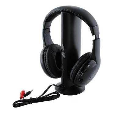 Intex IT-HP904 Bluetooth Headset