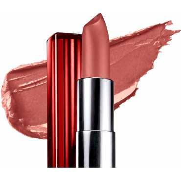 Maybelline Color Sensational Moisture Extreme Lip Color (Summer Sunset)