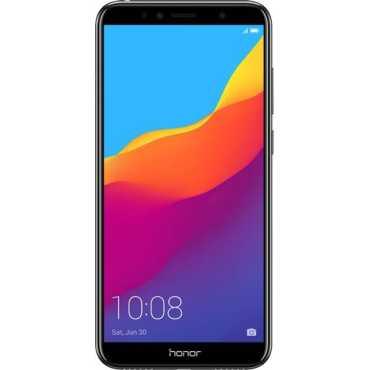 Huawei Honor 7A - Gold | Black | Blue