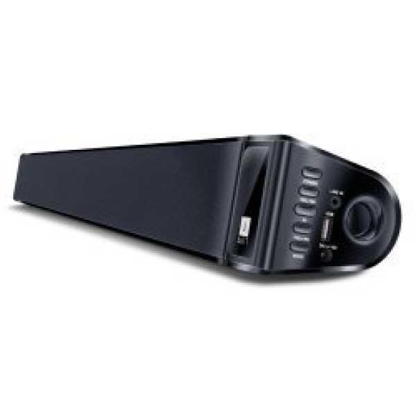 iball Sound Bar BT10 Speaker